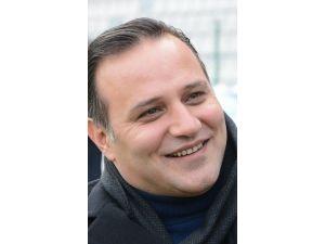 """Bb Erzurumspor Kulüp Başkanı Demirhan: """"Dadaşlık Ruhu İle Stadımızı Doldurun"""""""