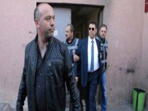 Boydak Holding'in Üst Düzey İsimleri Gözaltında