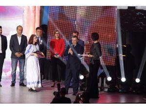 """""""Uluslararası Dil ve Kültür Festivali, Nobel barış ödülüne aday gösterilmeli"""""""
