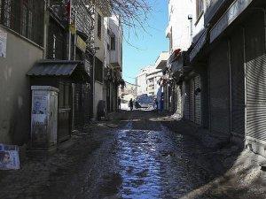 Sur'da son 24 saatte 43 kişi tahliye edildi