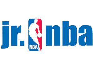 Jr. NBA kura çekimi 6 Mart'ta yapılacak