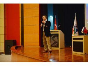 """""""Macaristan Her Yıl 150 Türk Öğrenciye Burs Veriyor"""""""