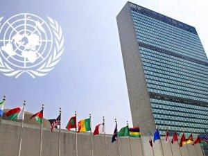 BM yeni genel sekreterini arıyor