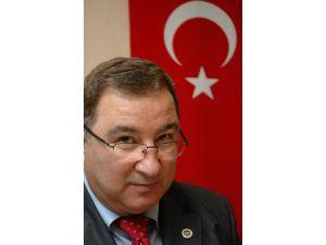 Türkiye'de yetiştirilen mısırlar GDO içermiyor