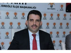 Fatih Çakır'dan Butik Hastane Müjdesi