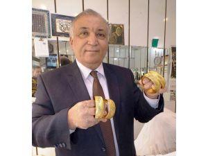 Oda Başkanı Davarcı: Altın yatırım aracı olmaktan çıktı
