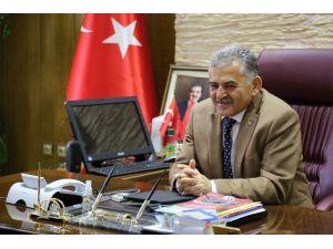 Personel Yönetimde Koordinasyon İçin Sözleşmeli Personel Disiplin Yönetmeliği