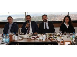 Erzurum'un Kurtuluşu Bu Sene 1001 Hatim Okunarak Kutlanacak