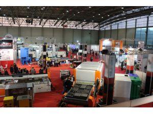 Metal işleme sektörü 'Teknoloji Zirvesi'nde buluşuyor