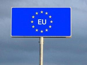 Schengen'i kurtarma planı açıklandı