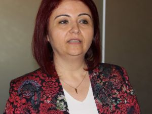 Aydın Gazeteciler Cemiyeti: Er ya da geç adalet yerini bulacaktır