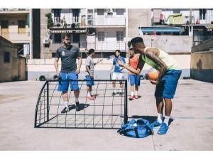'Neymar Jr's Fıve' Türkiye Elemeleri Başlıyor