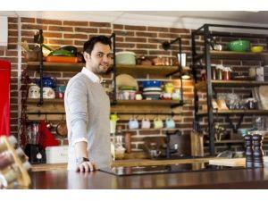 Ofisine Mutfak Kuran Diyetisyenden Leziz Tarifler