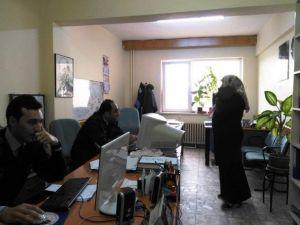 Avanos'ta Dilencilere Göz Açtırılmıyor