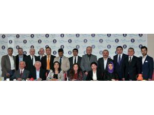 Başkan Ercan Taşkın: Kütahya'nın Kalitesini Daha Da Arttıracağız