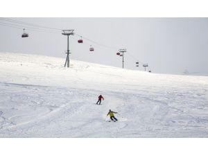 Ergan Dağı Yatırımcıları Bekliyor