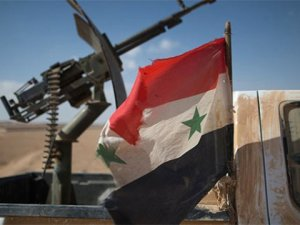 Skandal! Suriye'deki Ateşkes Çağrı Merkezinde Arapça Bilen Personel Yok