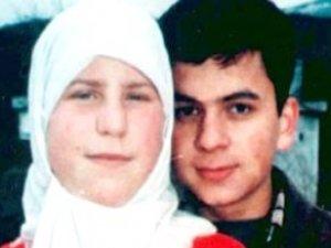 Türkiye'yi Sarsan Musa-Sarah Aşkının Çocuğu Muhammet Artık 18 Yaşında
