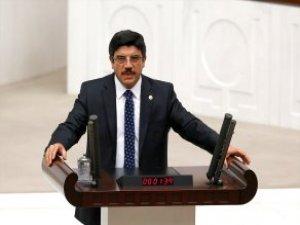 Yasin Aktay: Erdoğan'ı Gördüğümüz Zaman 'Salli Ala Muhammed' Deriz