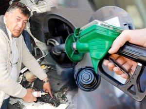 Türk Mucitten Araçlarda Yüzde 40 Yakıt Tasarrufu Sağlayan Cihaz