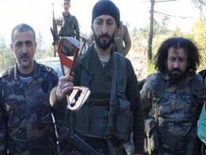 Ruslar'ın Aradığı Türk: Onları Karadan Bekliyorum