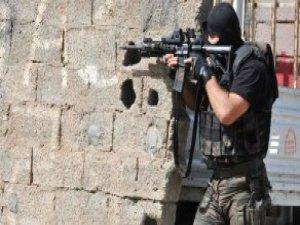Özel Harekat Polis Memuru Adayı Başvuru Süresi Uzatıldı