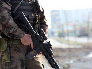 PKK'ya Tarihinin En Büyük Darbesi! Bin 250 Terörist Öldürüldü