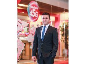 Ailelere, En İyi Vodafone 4.5g Deneyimi