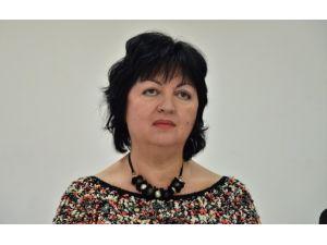 Bulgar Gazeteciler Birliği'nden Zaman çalışanlarına destek