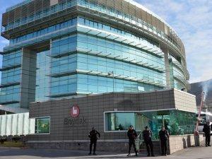 Boydak Holding'in 4 yöneticisi adliyeye sevk edildi