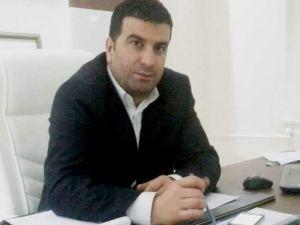 Mali Müşavir Murat Karaca'dan Kira Beyannamesi Uyarısı