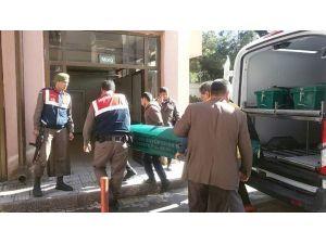 Tag Otoyolunda Kaza: 2 Ölü, 2 Yaralı