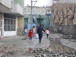 Terör saldırılarının Silopi'ye maliyeti 82 milyon lira