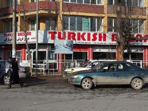 Kabil'deki silahlı saldırıda 2 Türk hayatını kaybetti