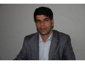 Başkan Turan'dan, Taşeron İşçi Açıklaması