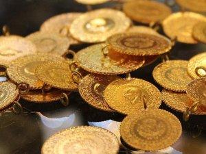 Altının gramı 118 liranın üzerinde