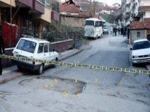 Ankara'da İki Aile Halı Saha Maçı Yüzünden Çatıştı: 28 Yaralı