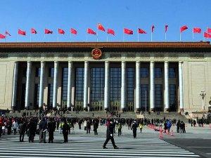 Çin'de 282 bin yetkiliye yolsuzluk cezası