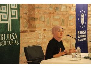 """""""Kürdistan Özlemi Hayal Olarak Kalacak"""""""