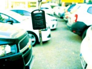 'Sattığınız araç için alıcıya para ödemek zorunda kalabilirsiniz'