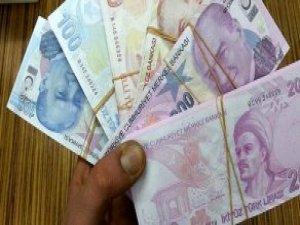 Ocak Ayında Türkiye Genelindeki Otel Dolulukları Yüzde 50'nin Altına Geriledi