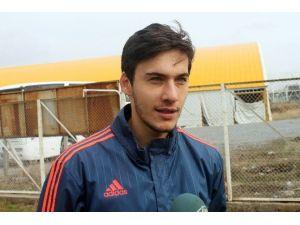 Alima Yeni Malatyaspor'da Giresun Maçı Hazırlıkları Yarın Başlayacak