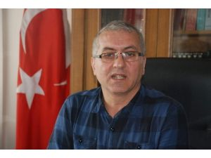 """Türk-iş'in """"Kiralık İşçi"""" İmza Kampanyası Sona Erdi"""