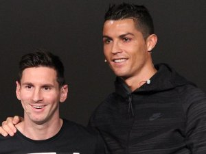 Messi-Ronaldo tartışması ölüme götürdü