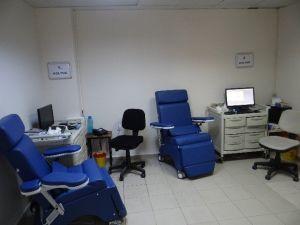 Kemalpaşa Devlet Hastanesi'nde Kalite Artıyor