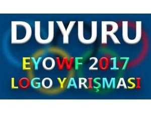 Eyowf Logo Yarışması