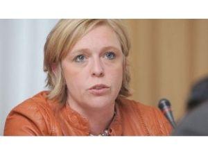AP Milletvekili Vautmans: Böyle bir Türkiye, AB üyesi olamaz