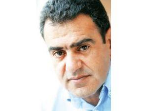Yunan gazeteciler: Zaman'ı susturma ve gasp, 'siyasi terörizmdir'