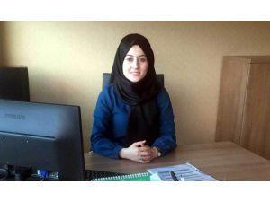 Tel'den 8 Mart Dünya Kadınlar Günü Mesajı
