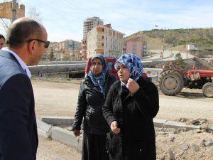 Canlı Yayında Konuşulan Dolandırıcılar Karabük'te Yakalandı